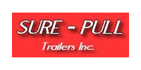 Sure-Pull Trailers Inc.